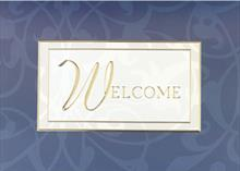 #2626<br>Welcome Classic
